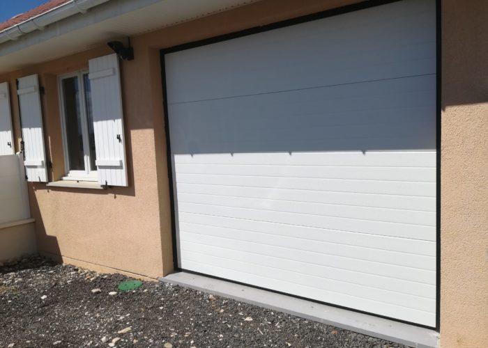 Porte-de-garage-ISO45