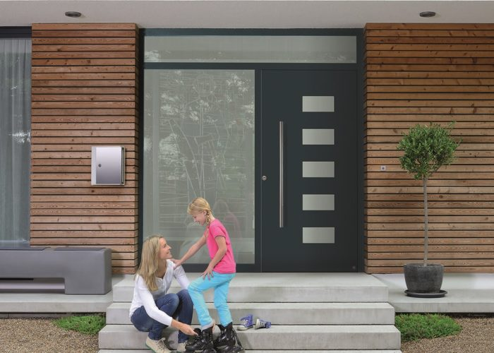 Porte-entree-alu-moderne-Bourgoin