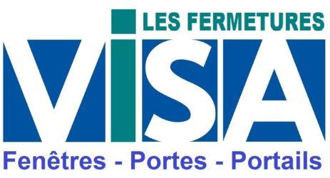 Les Fermetures Visa